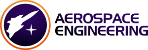 f-_0000_AE-logo-c2-e1345059131185