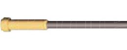 medium-21398