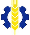 Агро-торгова компанія